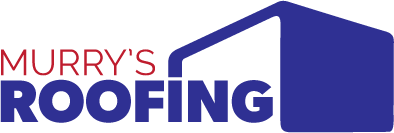 Murry's Roofing